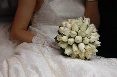 Ventajas del matrimonio con mujeres Rusas | Amor con Rusas