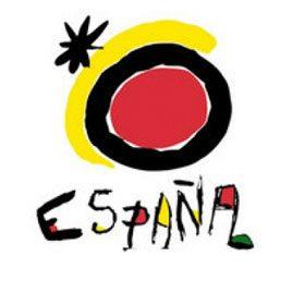 Ofertas de trabajo en Espana