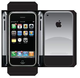Aplicaciones multimedia para celulares