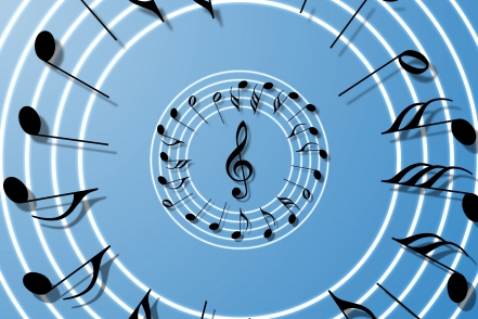 Sitios para escuchar musica gratis en internet