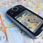 localizar un equipo de celular robado por internet gratis,como ubicar una persona por gps