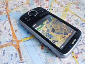 localizar un equipo de celular robado por internet gratis,como ubicar una persona por gps,rastrear un telefono movil,se puede rastrear un celular por internet,rastrear un celular por internet
