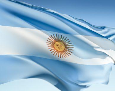 Ofertas laborales en Argentina