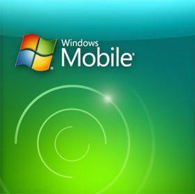 Sistema operativo Windows Mobile