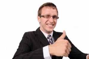 modelo de carta para notificar buen desempeño,notificar buen desempeño,carta para notificar buen desempeño