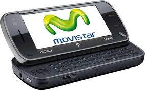 Mejores compañías de telefonía móvil en Argentina