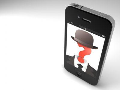 Mejores compañías de telefonía móvil en Colombia | Textos gratis Colombia