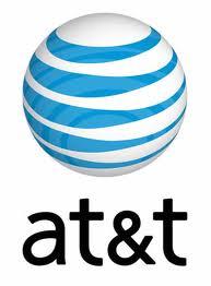 Mejores compañías de telefonía móvil en Estados Unidos