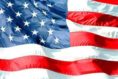 Formato carta de trabajo para visa de turismo Usa | Modelo de carta