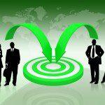 modelos de objetivos profesionales para hoja de vida,formatos de objetivos profesionales para hoja de vida