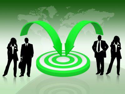 Objetivos profesionales para Ingenieros | Metas laborales