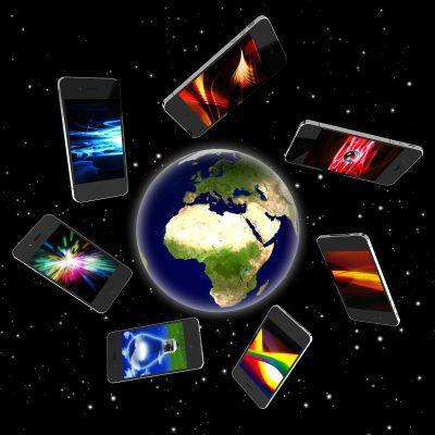 Como localizar un mòvil en caso de pérdida o robo | Localizar un celular