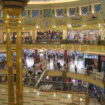 Sueldos de profesionales en Emiratos Arabes