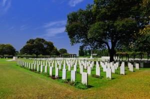 frases de agradecimiento para velorio,agradecimientos para velorio,agradecimiento por asistir a funeral