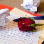 modelo de carta para despedirse de una empresa,plantilla de carta para despedirse de una empresa,formato de carta para despedirse de una empresa,como hacer una carta para despedirse de una empresa,ejemplo de carta de agradecimiento y despedida a mi jefe