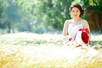 Nuevos discursos para Bodas | Saludos por matrimonio