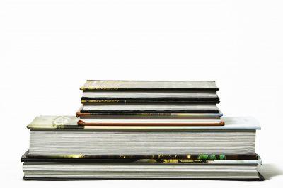 Consejos para hacer la introducción de una tesis paso a paso | Hacer la Tesis