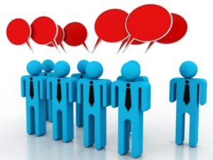 como conseguir mucho amigos en facebook,Facebook,hacer amigos en Facebook,muro de facebook,perfil de Facebook, red social Facebook,amigos en Facebook