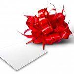 ejemplos de carta de aniversario de la empresa,como elaborar una carta de aniversario de la empresa