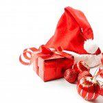 descargar carta de Navidad para saludar al jefe,buscar carta de Navidad para saludar a mi jefe