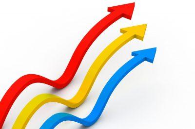 ejemplos de objetivos laborales para un curriculum,logros obtenidos de una persona,logros alcanzados personales,logros ejemplos yahoo,funciones y logros alcanzados de un empleado ejemplos,ejemplos de logros en el trabajo