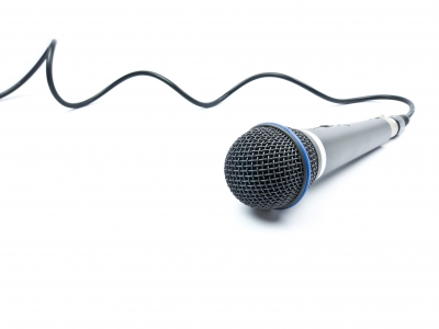 Nuevo Modelo de discurso por ascenso en el trabajo
