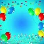 msj de agradecimiento a felicitaciones de cumpleaños,agradecimientos por mensajes de cumpleaños para facebook