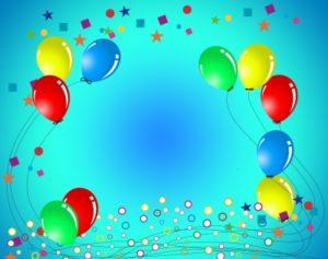 msj de agradecimiento a felicitaciones de cumpleaños,agradecimientos por mensajes de cumpleaños,agradecer saludos de cumpleaños,contestacion por felicitacion de cumpleaños,agradecimiento por cumpleaños