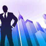 beneficios de estudiar Administracion de Empresas,estudiar administraciòn de empresas es dificil