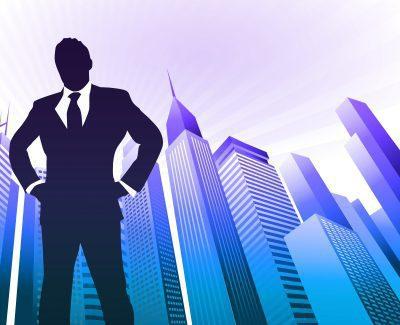 Beneficios de estudiar administraci n de empresas for Empresas de pladur en valencia