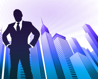 Beneficios de estudiar Administración de Empresas | Estudios Superiores