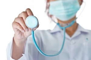 ventajas de ser enfermeros,por que es importante ser enfermera,estudiar Enfermería,Enfermería