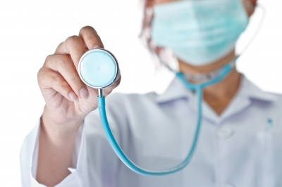 Ventajas de estudiar enfermeria