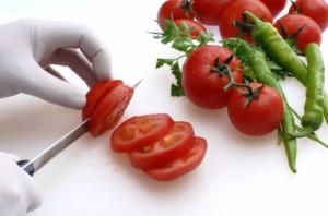 que se necesita para estudiar gastronomia,estudiar gastronomia,estudiar para chef
