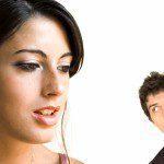 la vida de un divorciado,como es la vida de un divorciado,la vida de una divorciada,r,que hacer despues del divorcio hombres,rehacer vida despues divorcio,nueva pareja despues del divorcio,mi vida despues del divorcio,como superar una separacion matrimonial