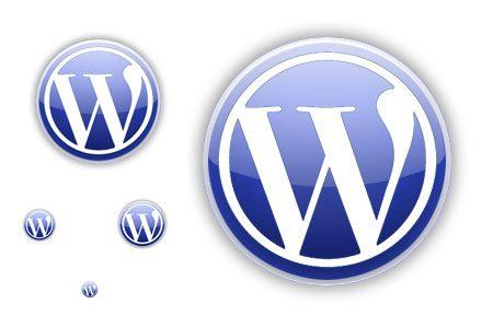 Bajar temas gratis para Wordpress   Datosgratis.net