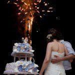 palabras de felicitacion a los novios en una boda,deseos a un matrimonio
