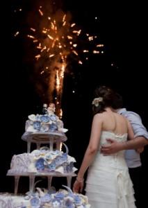 frases para una boda,palabras de felicitacion a los novios en una boda,frases de los mejores deseos a un matrimonio,deseos a un matrimonio
