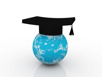 Las principales universidades a distancia