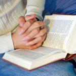 mensajes de texto cristianos para celulares,texto cristianos cortos,entradas cristianas,estados cristianos cortos,pensamientos cristianos cortos