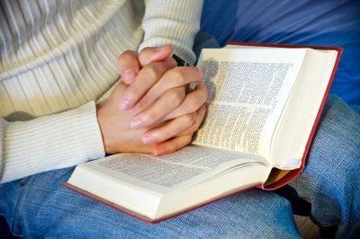 Aqui Bonitos Mensajes Cristianos Cortos Para Enviar