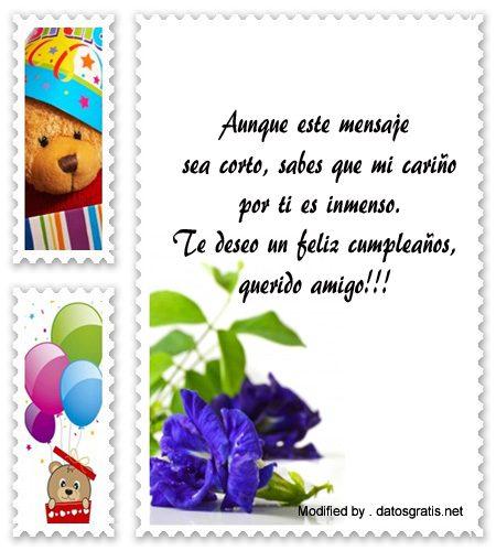 postales de cumpleaños para enviar por Whatsapp,tarjetas de cumpleaños para enviar por Whatsapp