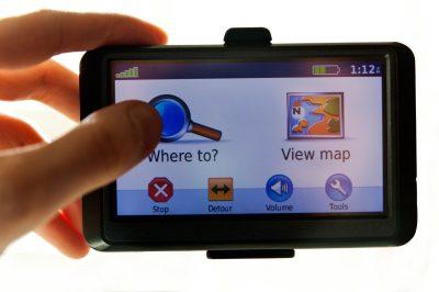 Gps para autos | como apagar gps en iphone