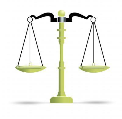 Abogados y ayuda legal gratis en Internet | Abogados gratis