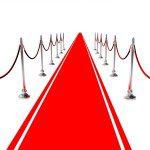 discurso de agradecimiento por asistir a un evento,modelo de carta de agradecimiento por invitacion a un evento