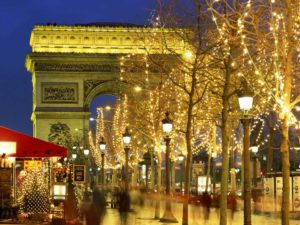 imagenes paris,turismo en Paris,vacaciones en paris,consejos para turistas en paris