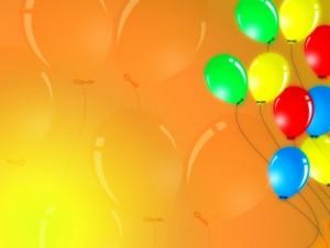 mensajes de feliz cumpleaños para mi enamorado,frases de cumpleaños para mi enamorado,feliz cumpleaños amor mio,que tengas un lindo cumpleaños amor mio