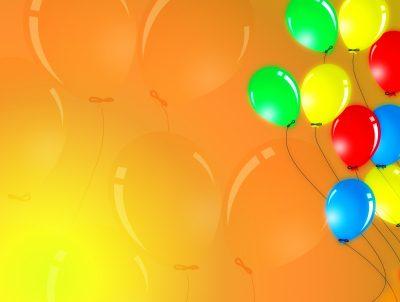 de feliz cumpleaños para mi enamorado,frases de cumpleaños para mi