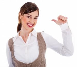 frases de motivacion para una pronta recuperacion,frases sobre recuperar la salud,palabras de fuerza y recuperacion