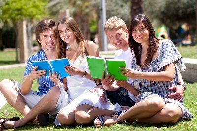 Las mejores universidades de Inglaterra